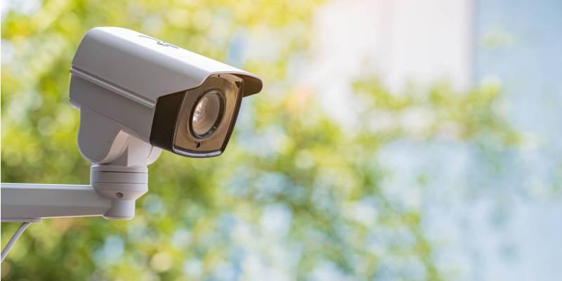 impianti-videosorveglianza-perugia-rp-impianti