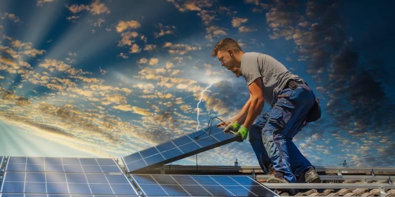 installazione-impianti-fotovoltaici-perugia-rp-impianti