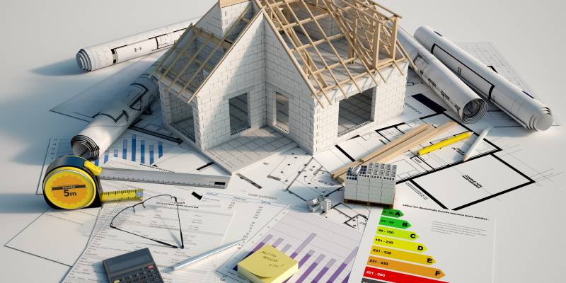 lavori-efficientamento-energetico-perugia-rp-impianti